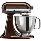 KitchenAid Stand Mixer tilt 5-QT RRK150 Artisan Tilt Choose From Many Colors