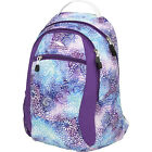 High Sierra Curve Backpack 10 Colors Everyday Backpack NEW