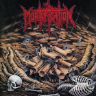 Mortification - Scrolls Of The Megilloth [New CD]