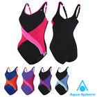 Aqua Sphere GRETNA Womens Water Exerciser Swimming Costume All Sizes and Colours