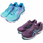 Asics Gel-Nimbus 18 D Wide Womens Running Shoes Trainers Sneakers Pick 1