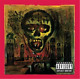 Slayer-Seasons in the Abyss  (UK IMPORT)  CD NEW