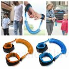 Toddler Kids Anti-lost Strap Safety Band Leash Wrist Link Harness Traction Rope