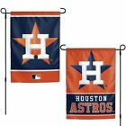 MLB MAJOR LEAGUE BASEBALL 12X18 GARDEN OFFICE FLAG YOU PICK TEAM on Ebay