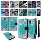 For Samsung Galaxy S5 Sport G860 Ultra Slim Canvas Wallet Pouch Case Cover + Pen