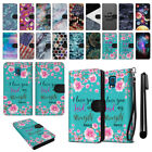 For Samsung Galaxy S5 Sport G860 Ultra Slim Wallet Pouch Case Cover + Pen