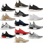 adidas Originals NMD R1 Nomad men's sneakers Sneakers Trainers Running shoes