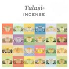 LARGE CHOICE OF UNUSUAL & YOUR FAVOURITE INSENSE STICKS IN MULTI SCENTS