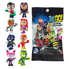 Teen Titans Go! Mini Figures Blind Bag *Choose Your Favourite*