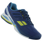 BABOLAT PROPULSE TEAM BPM AC ALL COURT 41-45 NEU 99€ drive v-pro nadal indoor