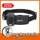 BarkWise Complete: Ultrasonic Sound, Vibration and Remote Control No Bark Collar