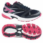 Hi-Tec Phantom Ladies Neutral Running Shoes