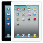 Apple iPad 2 64GB WiFi 3G Verizon Wireless iOS 2nd Generation Tablet