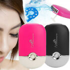 Pro Eyelash Extension Tool Air Conditioning Blower Fan Glue Quick Fast Dryer