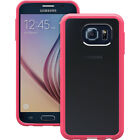 Trident Case Krios Dual Phone Case for Samsung Galaxy Electronic Case NEW