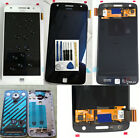 OEM For Moto Z Play XT1635-01/02/03 (AMOLED) LCD Display Touch Screen Digitizer