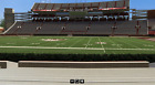 2 to 4 Tickets Mississippi State Bulldogs vs Kentucky Wildcats Davis Wade 10/21