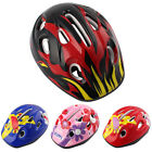 Helmets Kid Cycling Skating Roller Sport Protector Scooter Safety Helmets