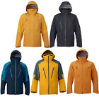 Burton AK Freebird Jacket Goretex GTX Men's Snowboard Ski Waterproof