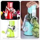 3Colors Cutter Kitchen Tools Easy 3 Types Slicer Cutter Vegetable Peeler Handle