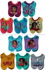 Princess Elena of Avalor 5pk No Show Socks Disney Royals Wizard Jaquins Zuzo