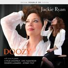 Jackie Ryan - Doozy [New CD]