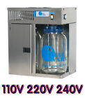 Mini Classic CT Pure Water Distiller On-Counter Stainless Steel 110V or 220V MC3 cheap