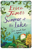 Summer At The Lake  (UK IMPORT)  BOOK NEW
