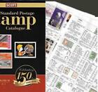 India 2018 Scott Catalogue Pages 231-352 SALE