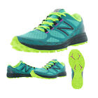 New Balance Vazee Summit Trail Women's Running Shoes Wide Width Avail