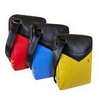 Star Trek Uniform Laptop Bag by The Coop