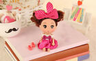 Newest Baby Girl Kids Toddler Infant Princess Cute Dolls Toys Birthday Gift Hot