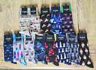 MENS HOT SOX Size 10-13 Socks Golf Chess Boxing Pirate Watches Doctor You Choose
