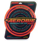 """Aerobie Pro Ring 13"""" Frisbee (Sports Ring) - Made in U.S.A"""