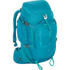 Kelty Redwing 40 Women's Hiking Backpack 2 Colors Backpacking Pack NEW