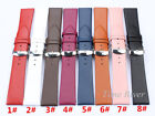 wholesale genuine leather split leather Watch band watch strap watch +tool