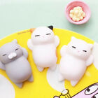 Lots Jumbo Squishy Soft Slow Rising Squishies Stress Relief Toys Kids Funny Toy
