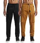Nike Lab Essentials Utility Men's Pants Sz. Small Medium Large 849799