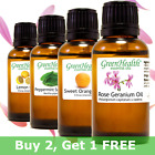 GreenHealth Brand Essential Oils 30ml (1 fl.) - 100% Pur фото