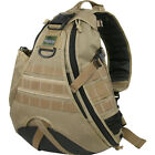 Maxpedition MONSOON™ GEARSLINGER 3 Colors Tactical NEW