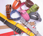 wholesale OW silver button Super fiber Watch band watch strap watch 13color
