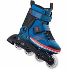 K2 Midtown M Men's in-line skate inline skates All-Round Blue NEW