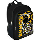 NHL Accelerator Backpack 3 Colors Everyday Backpack NEW