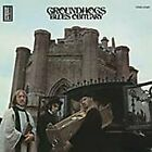 groundhogs - blues obituary [vinyl lp] (LP NEU!) 8026575039117