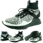Puma X Staple Ignite Evoknit Men's Cross-Trainer Knit Sneakers Shoes