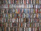 Individual Widescreen Movies / DVD's in Good Condition! *Choose Your Title -READ