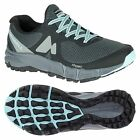Merrell Agility Charge Flex Trail Jogging Cushioned Ladies Running Shoes