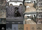 Canine Covers DCL6314 SUV Wagon Cargo/Trunk Area Liner Dog Pet Color Choices
