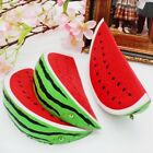 Jumbo Watermelon Squishy Stress-Relief Toys Soft Slow Rising Squishies Toy Hot