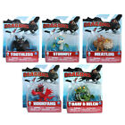 DreamWorks Dragons Mini Dragons *CHOOSE YOUR FAVOURITE*